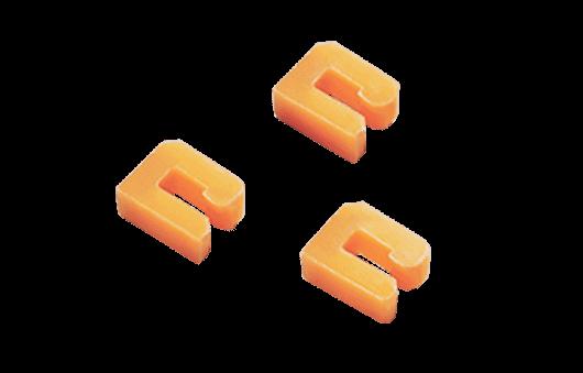 Dinkle – Terminal blocks, Electronics & Interface, Tools